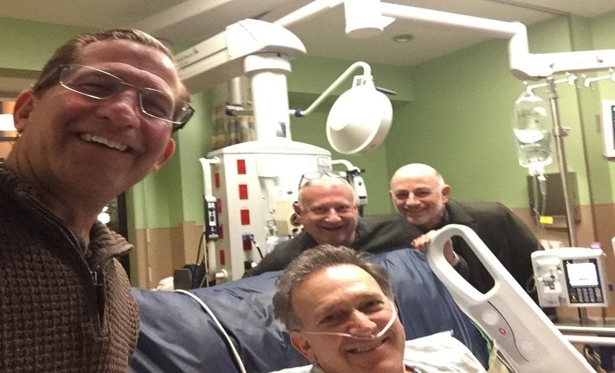 scott-friedman-after-sten-operation-snapshot