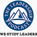 The Leadership Podcast 26: Humor at work—really?